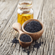 7 Great Health Benefits Of Black Cumin Seed Oil